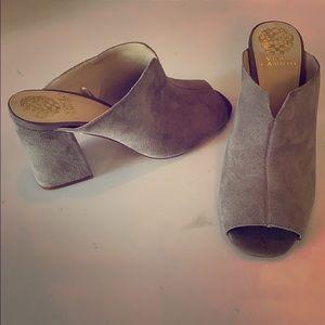 Vince Camuto shoes